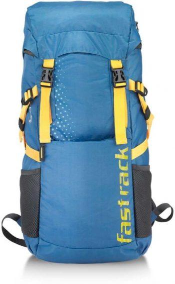 Fastrack 45 L Rucksack: Best Rucksack Bag