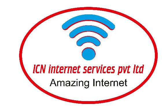 ICN Internet Services Pvt. Ltd: Best Internet Service Provider In Noida