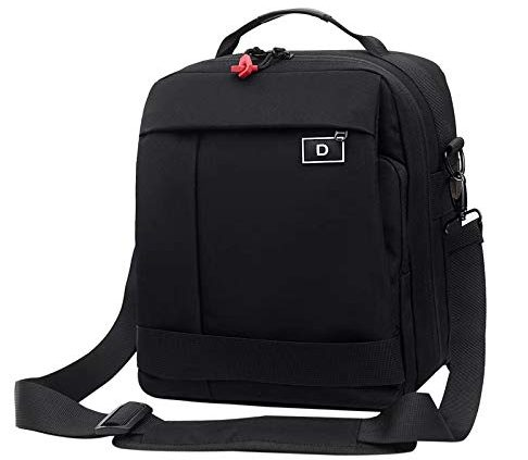 Rubric Multi-Use Camera Bag: Best Camera Bag