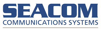 Seacom Electronic Services: Best Internet Service Provider In Kochi