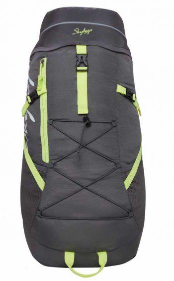 Skybags Echo 50 L Rucksack: Best Rucksack Bag