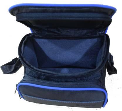 Sony MII-HD1 Camera Bag: Best Camera Bag