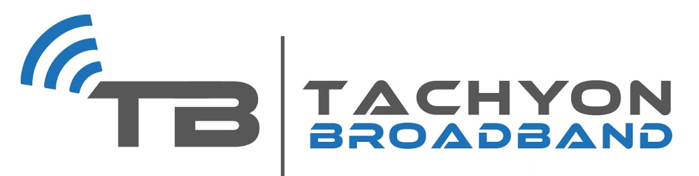 Tachyon Broadband - best internet service provider in lucknow