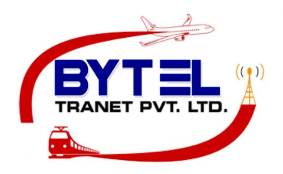 Bytel- best internet service provider in lucknow