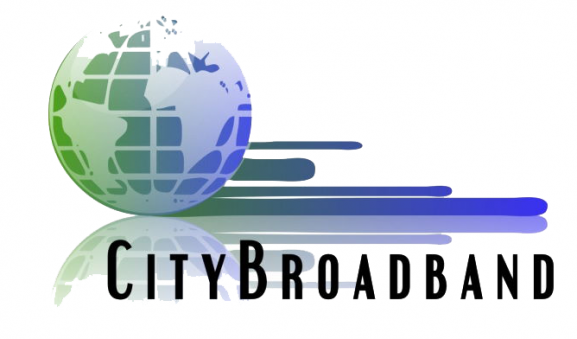 City Broadband: Best Internet Service Provider In Noida