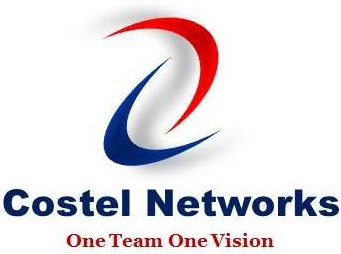 Costel Networks Pvt Ltd: Best Internet Service Provider In Noida