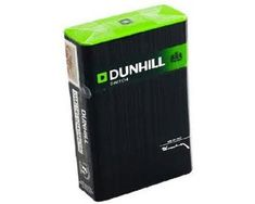dunhill-Cigareete Brand