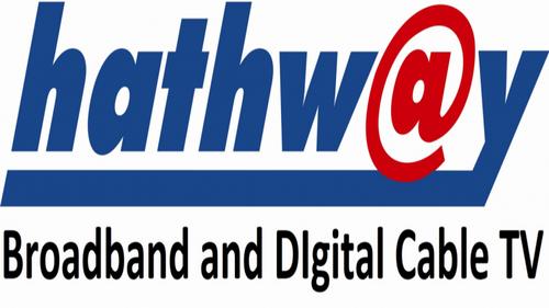 Hathway Broadband: Best Internet Service Provider In Noida