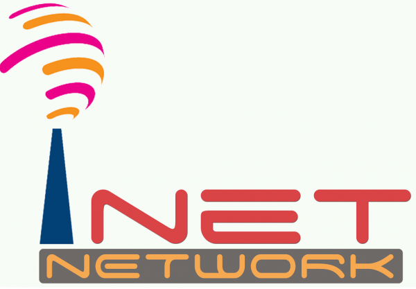 iNet Network- best internet service provider in lucknow