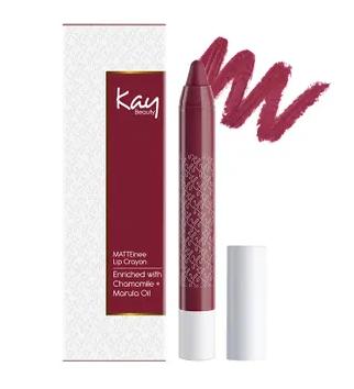 kay beauty best lipsticks