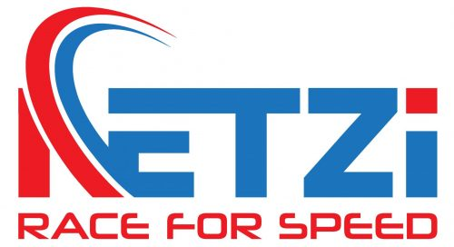 Netzi Broadband Services: Best Internet Service Provider In Noida