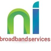 Ni Broadband: Best Internet Service Provider In Noida