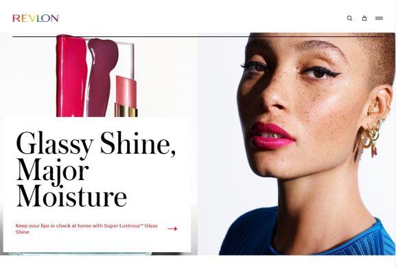Revlon best lipsticks