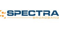 Spectra Broadband: Best Internet Service Provider In Noida