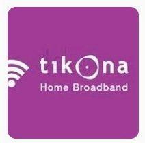 Tikona Internet- best internet service provider in lucknow