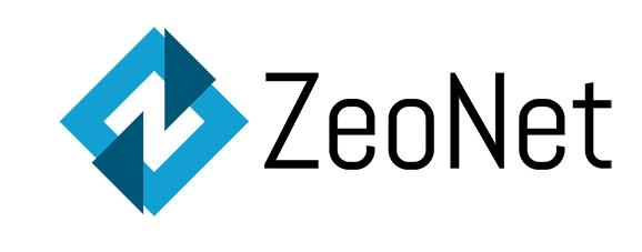 ZeoNet: Best Internet Service Provider In Noida