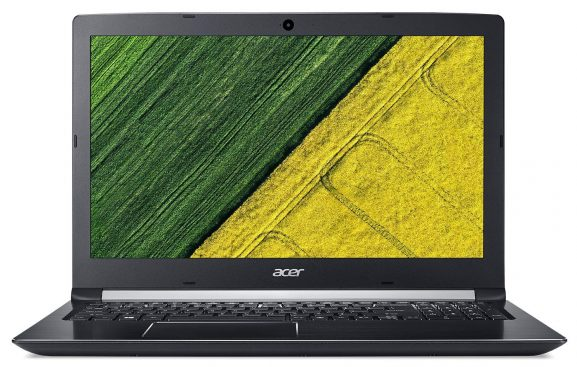 Acer Aspire 5: Best Laptop to Buy Under 40000