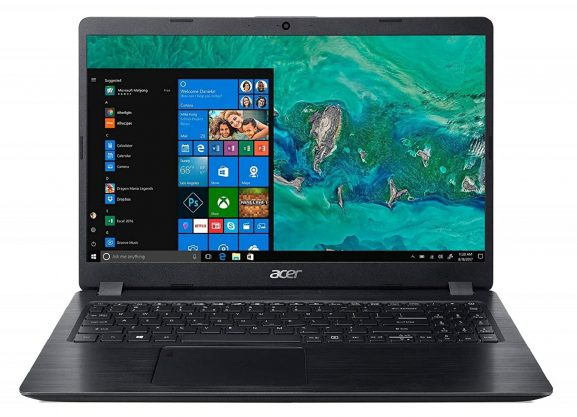 Acer Aspire 5S: Best Laptop Under 50,000
