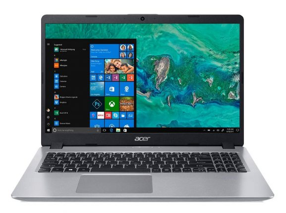 Acer Aspire A515-52G i5 8th Gen: Best Laptop Under 50,000