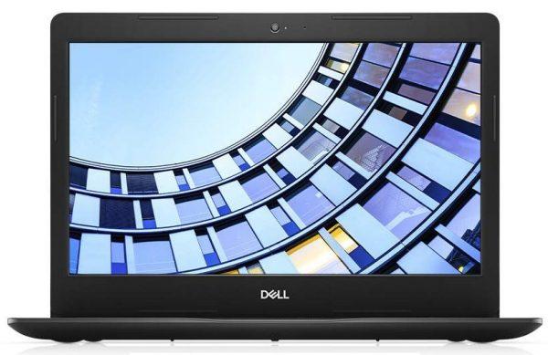DELL Vostro 3490: Best Laptop to Buy Under 40000