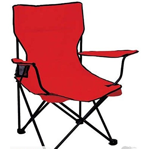 Inditradition Folding Garden Chair - bets folding chair
