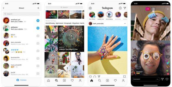 Instagram: Alternative To Tik Tok In India