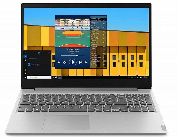 Lenovo Ideapad S145 8th Gen: Best Laptop Under 50,000