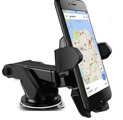 Mobile Gabbar Adjustable Mobile Holder