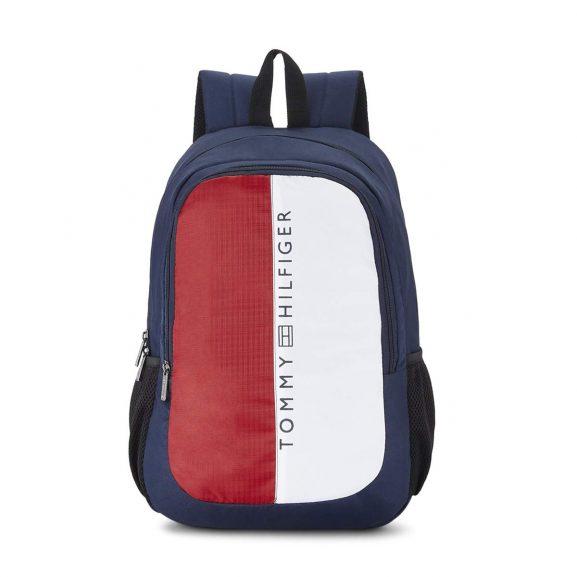 Tommy Hilfiger Arden School Bag