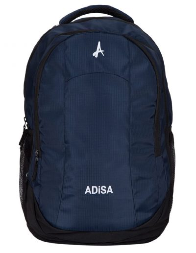 ADISA Laptop Bag: best laptop bag under 1000 rupees