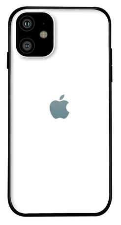 Iphone 11 best case