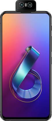 Asus 6Z: best phone under 30000
