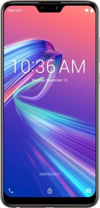 Asus Zenfone Max Pro M2: Best Smartphone Under 10000