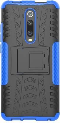 BESTTALK Back Cover for Mi K20 Pro: Best Redmi K20 Pro Cover