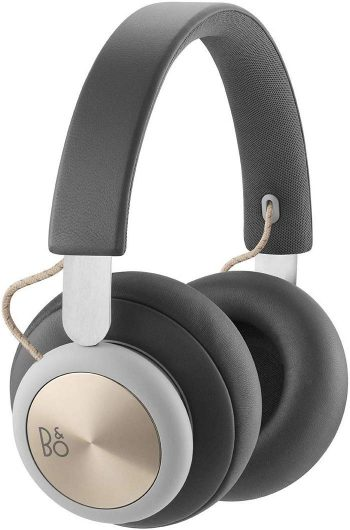 Bang and Olufsen: Best Headphones Brand In India
