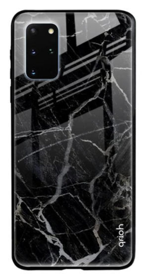 best glass cover samsung s20 plus