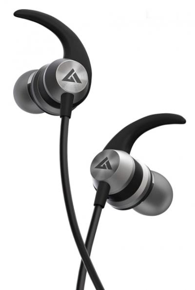Boult Audio: Best Earphones Brand In India