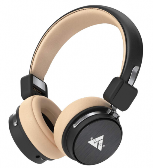 Boult Audio: Best Headphones Brand In India