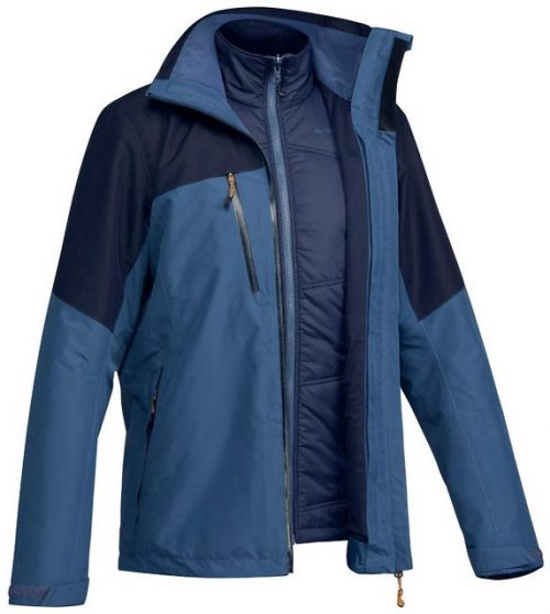 Decathalon: Best Jacket Brand In India