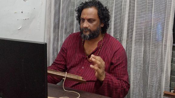 Dr. R.K. Manirajan- best astrologer in mumbai