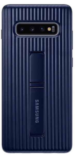 Galaxy S10 Rugged Protective Cover: Best Cover For Galaxy S10