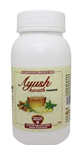 Ganga Ayush Kwath Powder helps to Boost Immunity: Best Homemade Kadha Recipe To Boost Your Immune Health