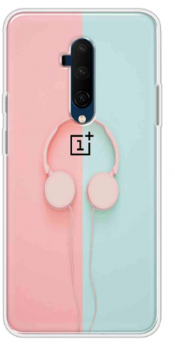 Gismo OnePlus 7T Pro Case and Covers: Best Oneplus 7T Pro Cover