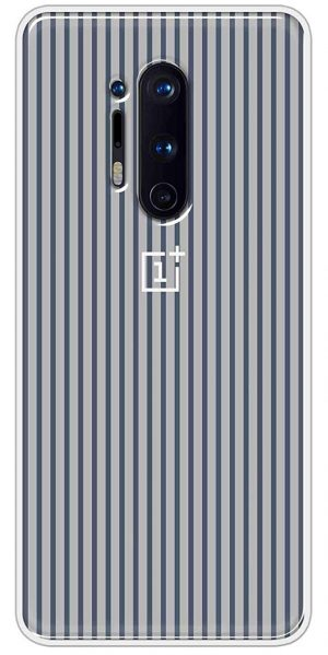 Gismo OnePlus 8 Pro / 1+8 Pro Case and Covers | Printed Soft Silicone Designer Pouch Mobile Back Cover: Best Oneplus 8 Pro Cover