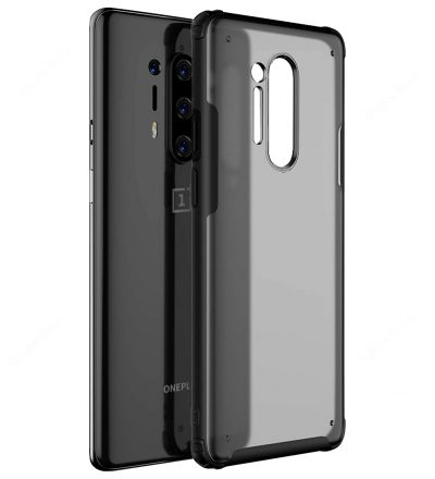 Golden Sand Back Cover for OnePlus 8 Pro: Best Oneplus 8 Pro Cover