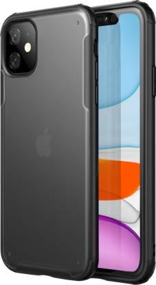 Golden Sand Shock Proof iPhone 11 Case