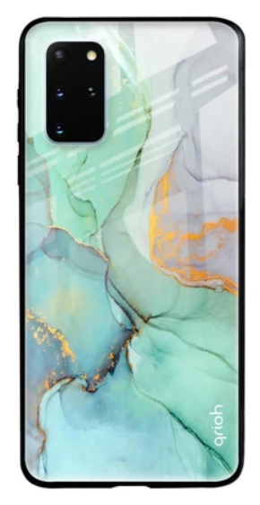 best glass cover for samsung s20 plus