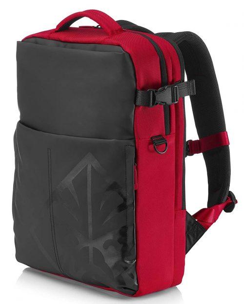 HP Omen Business Laptop Bag: best laptop bag under 2000 rupees
