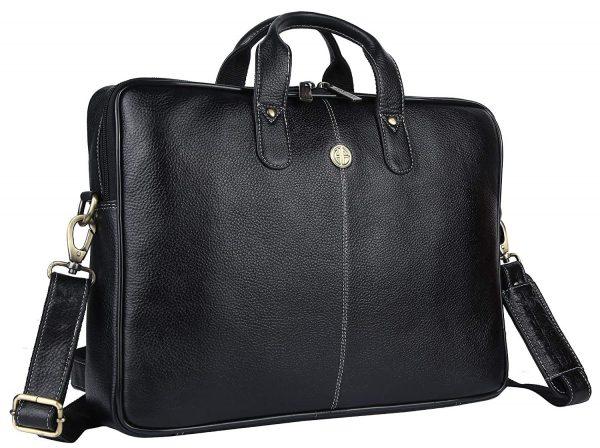 best laptop bag under 2000 rupees