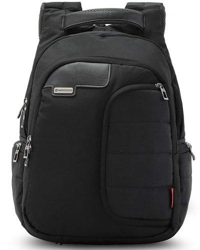 Harrison's Casual Laptop Bag: best laptop bag under 2000 rupees